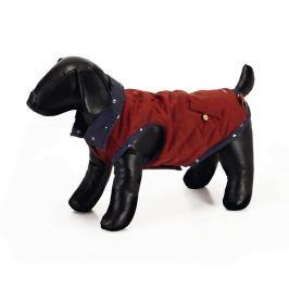 Obleček pro domácí mazlíčky Copa Red 30 cm