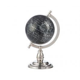 Dekorace World Globe S