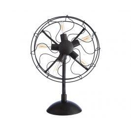 Lampa Vintage Fan