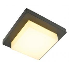 Venkovní stropní svítidlo Kyan