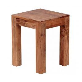 Konferenční stolek Mumbai