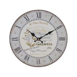 Nástěnné hodiny Shari
