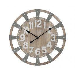 Nástěnné hodiny Tuyen