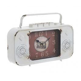 Stolní hodiny Old Radio