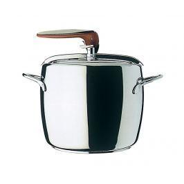 Tlakový hrnec Cooker 7 L