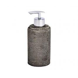 Dávkovač tekutého mýdla Mali 350 ml