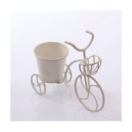 Dekorace Bicicletta