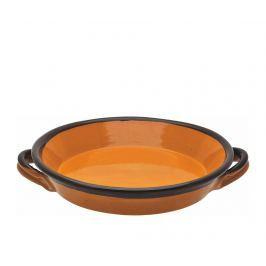 Zapékací mísa Tosca Molise 3.5 L Pekáče & formy na pečení