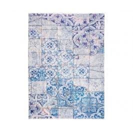 Koberec Alice Blue 60x110 cm Klasické