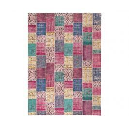 Koberec Alice Multicolor 160x230 cm