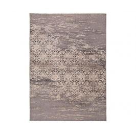 Koberec Arabela Beige 160x230 cm Klasické