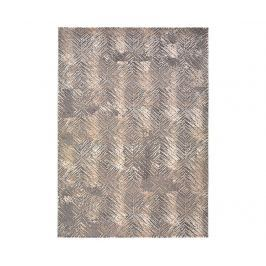Koberec Atik Diamonds Grey 140x200 cm