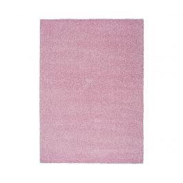 Koberec Hanna Pink 140x200 cm