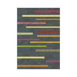 Koberec Kibuk Lines 140x200 cm