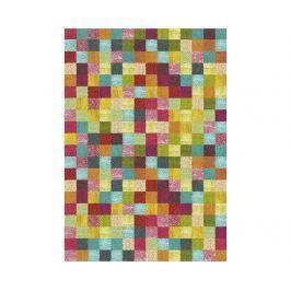 Koberec Kibuk Tiny Squares 140x200 cm