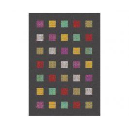 Koberec Kibuk Geometric 160x230 cm