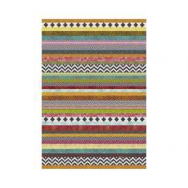 Koberec Malawi Tradition 120x170 cm Moderní