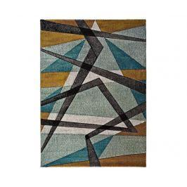 Koberec Matrix 120x170 cm Moderní