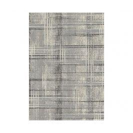 Koberec Nagoya Grey 200x290 cm Klasické