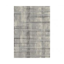 Koberec Nagoya Grey 200x290 cm