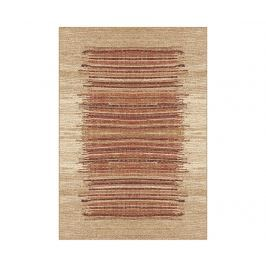 Koberec Sahel Beige 160x230 cm