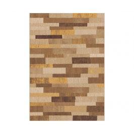 Koberec Adra Lines Beige 160x230 cm