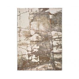Koberec Kael Grey 120x170 cm Klasické