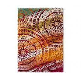 Koberec Katrina Mandala 160x230 cm Klasické