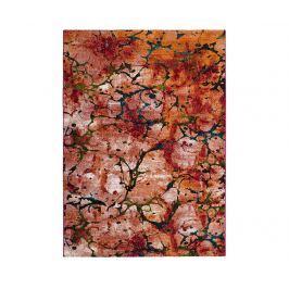 Koberec Katrina Crevice 120x170 cm