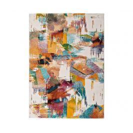 Koberec Katrina Abstract 140x200 cm Klasické