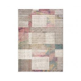 Koberec Pinky Blend 160x230 cm Moderní