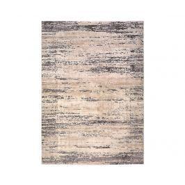 Koberec Seti Grey 200x290 cm