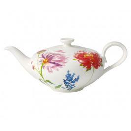 Čajník Grace's Flowers 1 L Nádobí