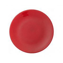 Podnos Colour Concept Red Nádobí