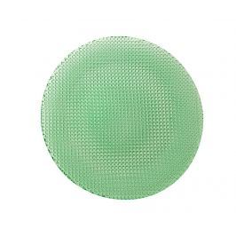 Podnos Colour Concept Green Nádobí