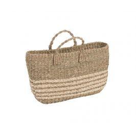 Plážová taška Seagar