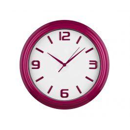 Nástěnné hodiny Daphne Raspberry Hodiny