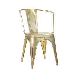 Židle Karlstad Židle