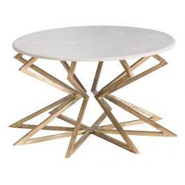 Konferenční stolek Trent