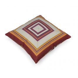 Dekorační polštář Ikamo 50x50 cm Dekorační polštáře