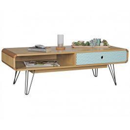 Konferenční stolek Kuhmo Stolky & Konferenční stolky