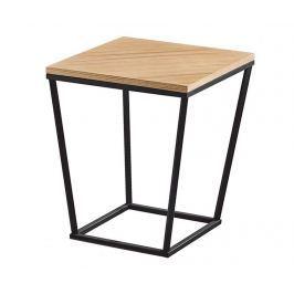 Konferenční stolek Diamond Oak Stolky & Konferenční stolky