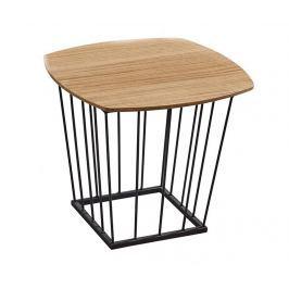 Konferenční stolek Mira Stolky & Konferenční stolky