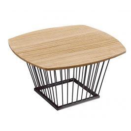 Konferenční stolek Mira Wide