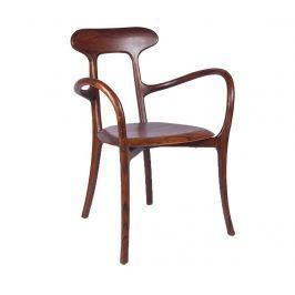 Židle Otavio