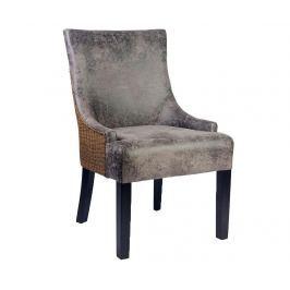 Židle Alfredo