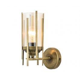 Nástěnné svítidlo Amelie Antique Svítidla & bodové osvětlení