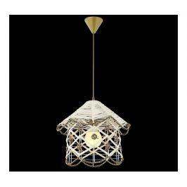Závěsná lampa Zoey House
