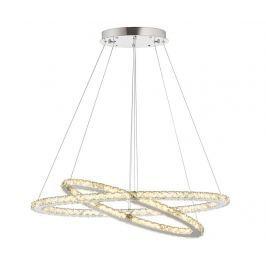 Závěsná lampa Kylie Two