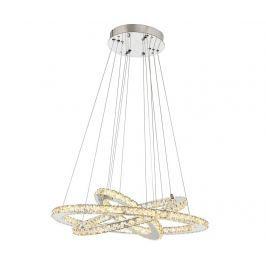Závěsná lampa Kylie Three